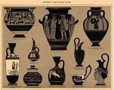 vasi greci scuola primaria keeppy history of wine