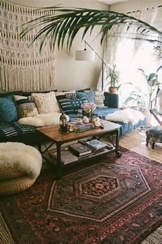 bohemian home of sara toufali photos by sara toufali follow gravity home blog instagram