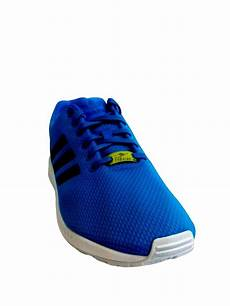 adidas s zx flux new limited edition energy color