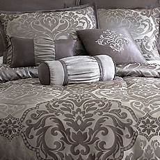 89 best images about bedding pinterest quilt sets duvet covers and bedding
