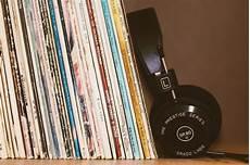 Die Besten Tipps F 252 R Die Vinyl Reinigung 59plus