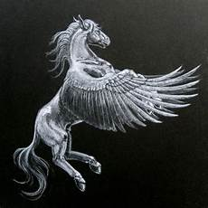 Pegasus Concept Bomb