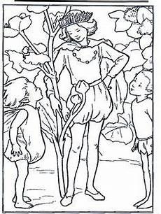 Ausmalbilder Einhorn Und Elfen Ausmalbilder Einhorn Mit Fee Inspirierend 104 Besten Elfen