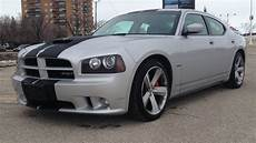 Dodge Charger Srt8 - 2008 dodge charger srt8 for sale in winnipeg from ride