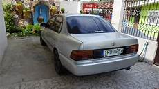 how can i learn about cars 1993 toyota previa auto manual toyota corolla 1993 car for sale metro manila