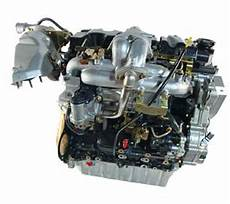 renault master engine for sale all the engines are fully