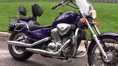 honda shadow vt 600 used 2001 honda shadow vlx 600 motorcycles for sale in fl