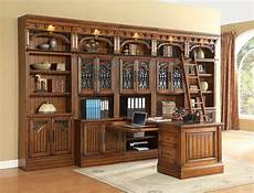 home office furniture suites the barcelona peninsula desk office suite office