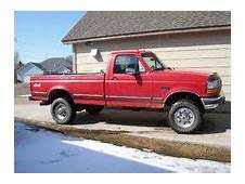 1990 Ford F 350  Overview CarGurus