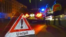 news aus chiemgau und dem landkreis chiemgau24 de