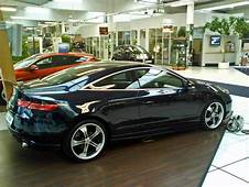 1000  Images About TUNNING CAR On Pinterest