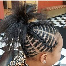 try these 20 iverson braids hairstyles with images tutorials