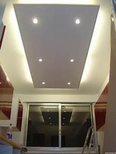 coffre eclairage plafond plafond avec 233 clairage cuisine et salle de bain plafond