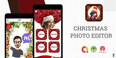 merry christmas photo frame photo frames with photo editor