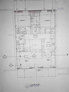 hobbit house floor plans of floor plans and hobbit house elevations my hobbit shed