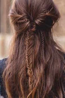 323 best viking celtic medieval elven braided hair