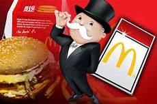 mcdonalds monopoly 2018 mcdonalds monopoly 2018 tickets being sold for