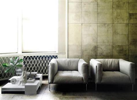 Sofa Rod By Living Divani