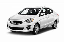 Ferry Crossing  Vehicle Rentals With Enterprise Rent A