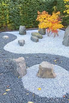 38 glorious japanese garden ideas zen rock garden