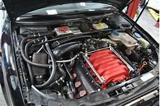 audi s4 b7 turbo kit jhm stage 2 supercharged b6 audi s4 nick s car blog