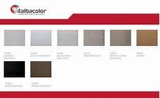 persiane in alluminio colori come scegliere il colore di infissi e persiane italbacolor