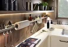 credence en bois quel mat 233 riau pour la cr 233 dence de ma cuisine