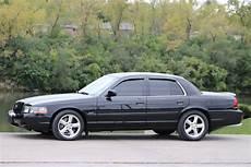 how it works cars 2003 mercury marauder user handbook 2003 mercury marauder midwest car exchange