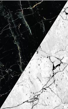 Iphone Xr Wallpaper Marble