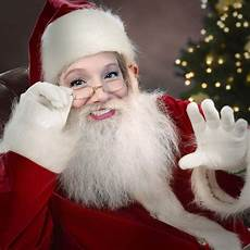 result photofunia free photo effects and online photo editor merry christmas meme merry