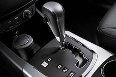 permis boite automatique prix le permis de conduire sur boite auto se simplifie