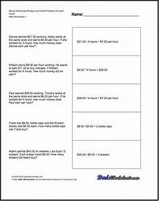boyle s law and charles law worksheet answer key briefencounters