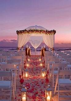 sunset beach wedding venue keywords beachweddingvenues
