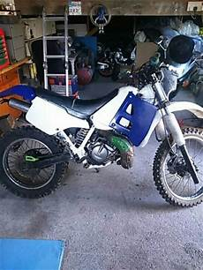 suzuki tsr 125 for sale in thurles tipperary from adam22