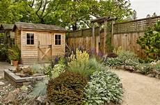 three tips to make your small yard bigger fivestar