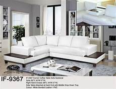 Waterloo Furniture Stores by Living