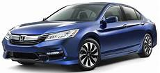 Honda To Launch New Dedicated Hybrid Model In 2018