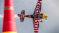 Bull Air Race 2018 - the bull air race 2018 season is about to begin