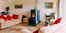 riscaldare casa a basso costo riscaldamento casa a basso costo 2 metodi efficaci