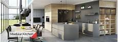 sorts of modular kitchens m hafele modular kitchen designs interior power supply
