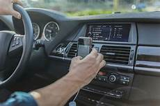 Is Bluetooth Or Aux Better For Audio Quality In Cars