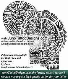 polynesian by juno designs create a custom