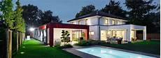 Villa In Unna Germany 183 Bega