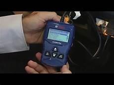 Bosch Obd Diagnostics Scanner Tool Supercheap Auto