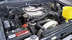 Tdi 4runner Build Pt 1a V6 3 0 Bad Engine For Sale