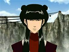 Mai Avatar Wiki Fandom Powered By Wikia
