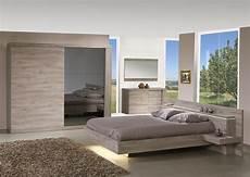 chambre contemporaine design chambre complete lumineuse zd1 jpg