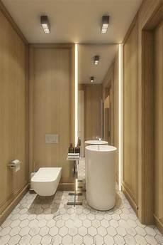 Bad Beige Grau - gorgeous contemporary villa in montenegro part 1 obsigen