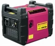 Inverter Stromerzeuger Diesel - notstromaggregat shkwissen haustechnikdialog