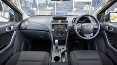 2020 mazda bt 50 engine interior release date